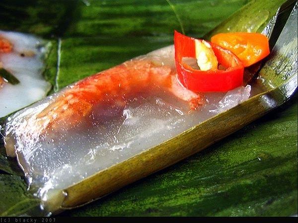 9 món ăn đặc sản cố đô Huế bạn nhất định phải thử khi đến nơi đây