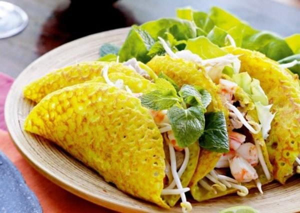 10 món đặc sản Quảng Bình ăn một lần nhớ mãi 1