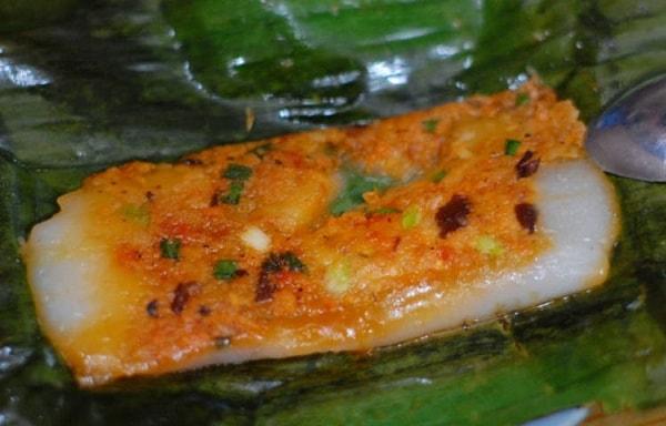 10 món đặc sản Quảng Bình ăn một lần nhớ mãi 2