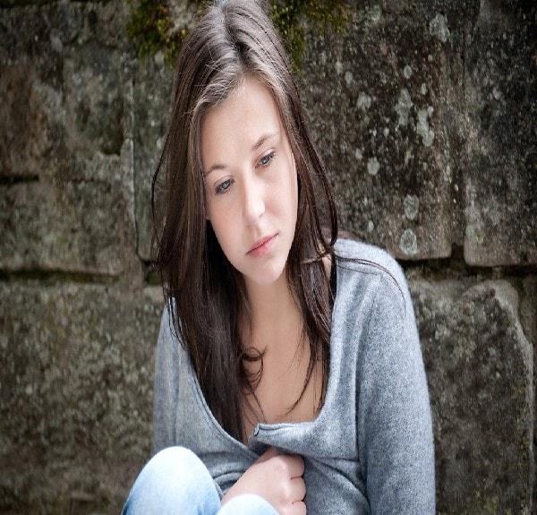 biểu hiện của rối loạn lo âu 1