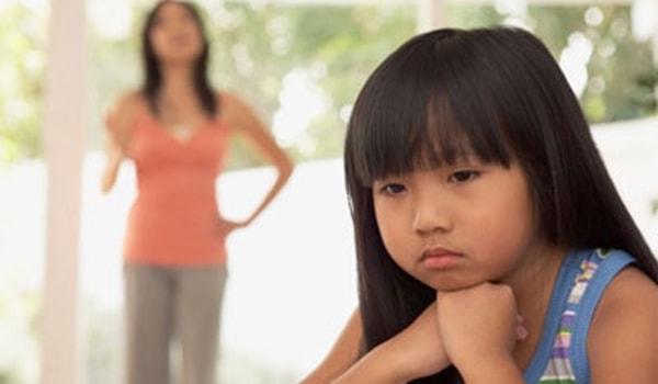 dấu hiệu bệnh tâm thần ở trẻ 3