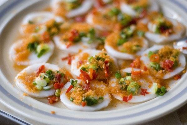 Những món ăn đặc sản Đà Nẵng mà bạn không thể bỏ qua 3