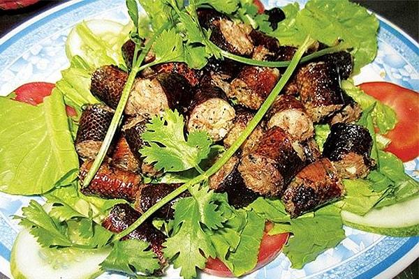 Ăn gì khi đi du lịch Quảng Bình? 4