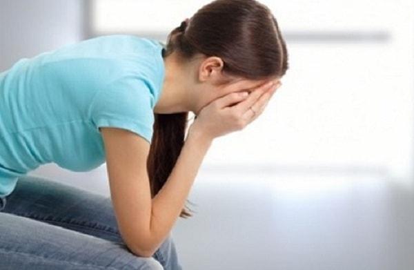 Mối liên hệ giữa rối loạn lo âu và trầm cảm 1