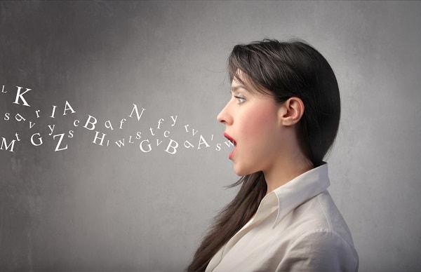 Bạn biết gì về bệnh sa sút trí tuệ trán - thái dương? 4