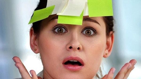Mối liên hệ giữa việc suy giảm trí nhớ và bệnh teo não ở người trẻ 1
