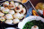 Đến miền Trung thưởng thức 10 loại bánh đặc sản tuyệt ngon 9