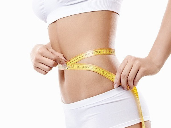 Top 10 loại thực phẩm giàu chất xơ cho người muốn giảm cân