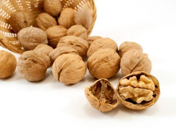 Danh sách thực phẩm giàu protein dành cho người ăn kiêng 2