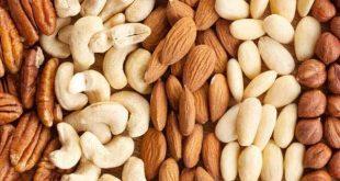 Danh sách thực phẩm giàu protein dành cho người ăn kiêng