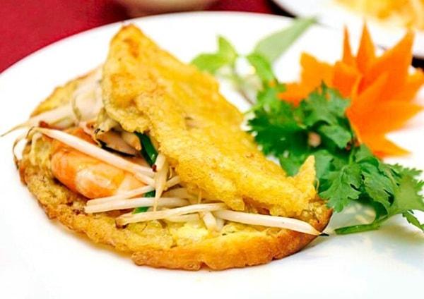 món ăn ngon ở Quảng Trị 1