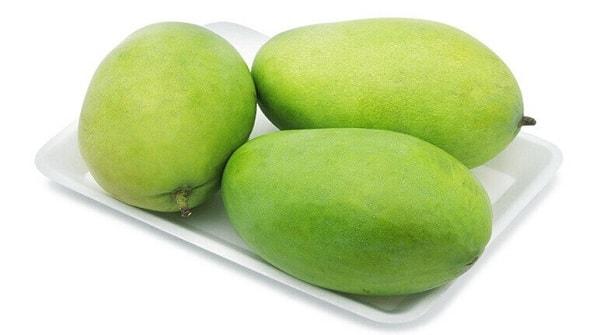 trái cây đặc sản Quảng Trị 2