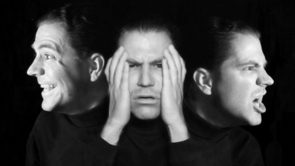 Bệnh tâm thần có di truyền không 1