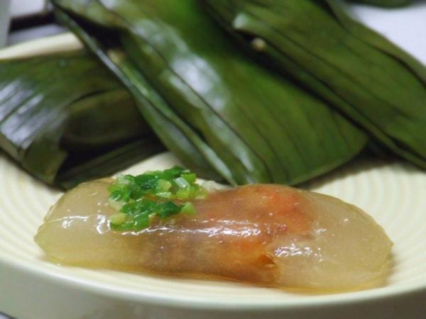những món ăn ngon ở Quảng Trị 6