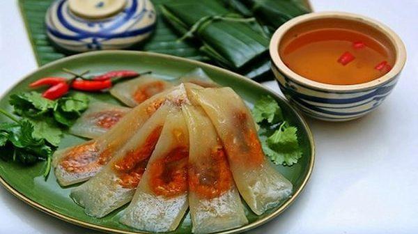 những món ăn ngon ở Quảng Trị 7