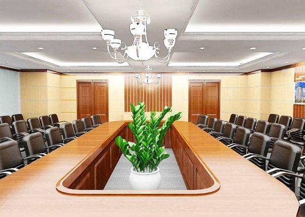 Lựa chọn đơn vị lắp đặt âm thanh cho phòng họp uy tín