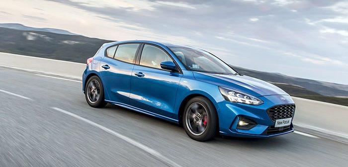 Những mẫu xe ô tô 5 chỗ giá dưới 800 triệu đáng mua nhất 2019